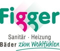 Figger Sanitär & Heizung e.K.